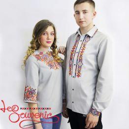 Дуэт Весна EDV-1002