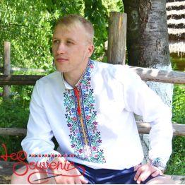 Дуэт Галицкая красота EDV-1007