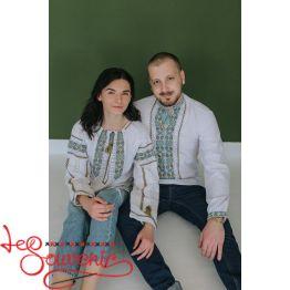 Вишитий одяг гуртом та в роздріб купити у Київ f8029b4c7f0c4