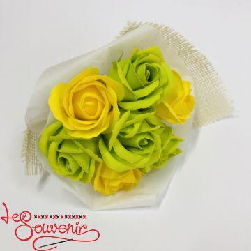 Квіти з мила RTY-1013