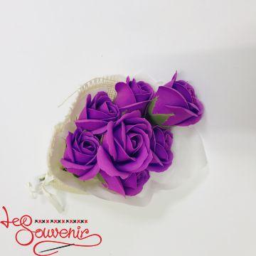 Квіти з мила RTY-1017