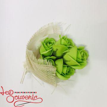 Квіти з мила RTY-1020