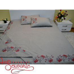 Постільна білизна Троянди VPB-1002