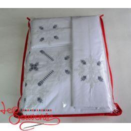 Постельное бельё Фантазия VPB-1004