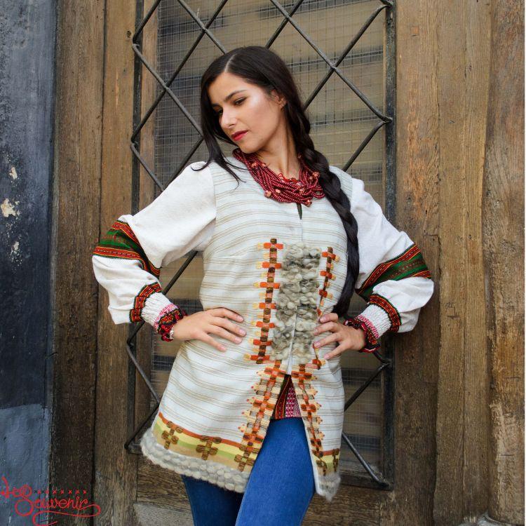 Гуцульський одяг гуртом та в роздріб купити у Київ 578656c8da908