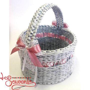 Wicker Basket SVK-1051