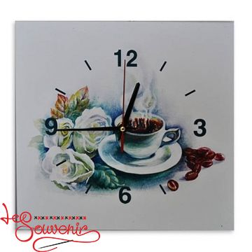 Часы настенные Романтические IKB-1016