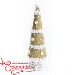 Decorative Christmas Tree INS-1042