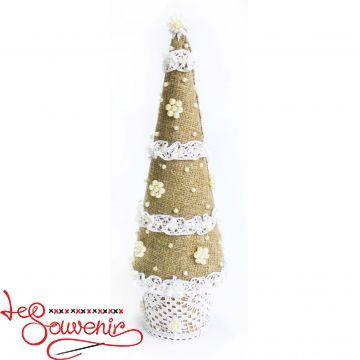 Decorative Christmas Tree INS-1042