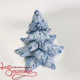 Decorative Christmas Tree INS-1061