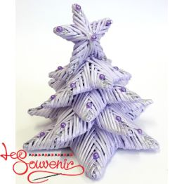 Decorative Christmas Tree INS-1063