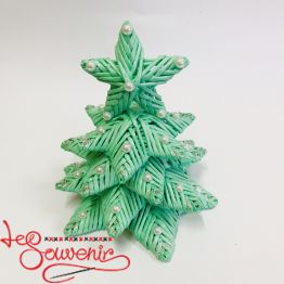 Decorative Christmas Tree INS-1065