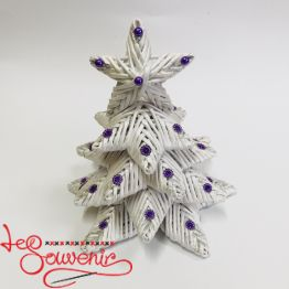 Decorative Christmas Tree INS-1066