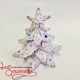 Decorative Christmas Tree INS-1068