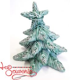 Decorative Christmas Tree INS-1069