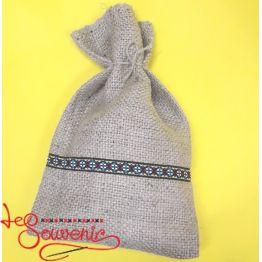 Gift Bag INS-1071