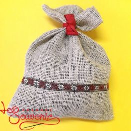 Gift Bag INS-1073