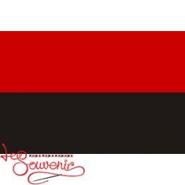 Прапор УПА IPR-1003
