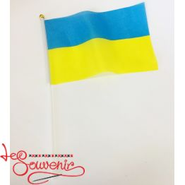 Флажок Украины IPR-1004