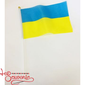 Flag of Ukraine IPR-1004