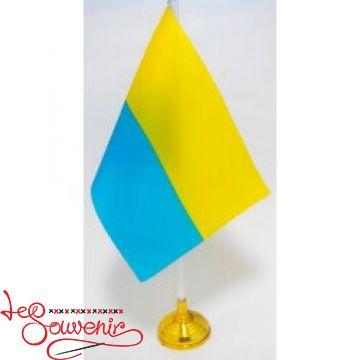 Flag of Ukraine IPR-1004