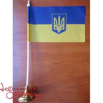 Flag of Ukraine IPR-1005