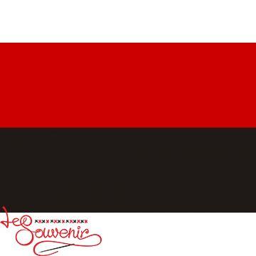 Прапор УПА IPR-1006