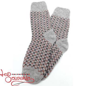 Women's Knitted Socks ISV-1016