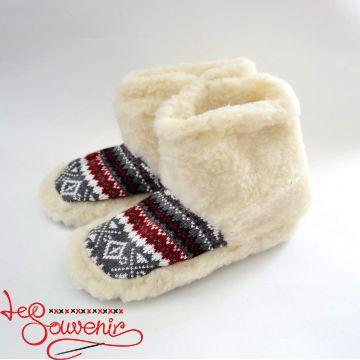 Chuni from Sheep's Wool ISV-1031