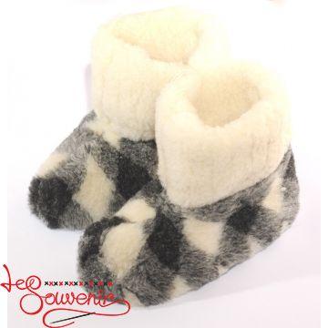 Chuni from Sheep's Wool ISV-1037