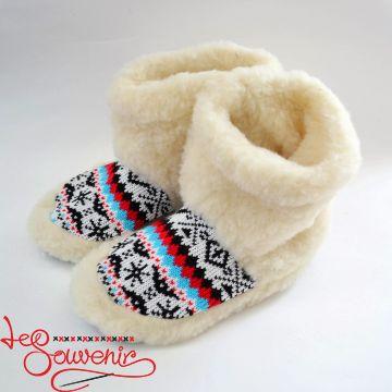 Chuni from Sheep's Wool ISV-1051
