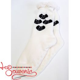 Women's Warm Socks ISV-1137