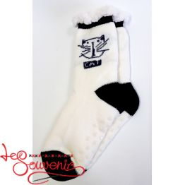 Women's Warm Socks ISV-1141