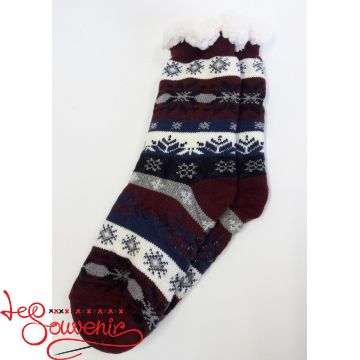 Women's Warm Socks ISV-1142