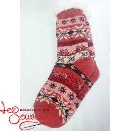 Women's Warm Socks ISV-1145