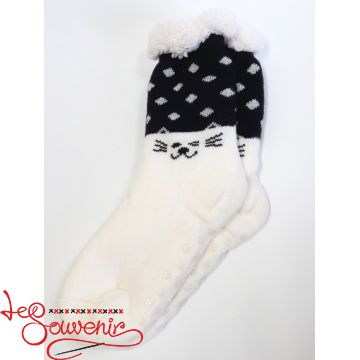 Women's Warm Socks ISV-1149