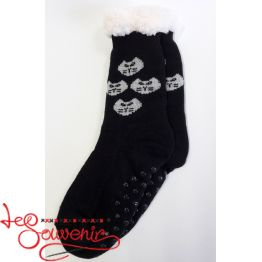 Women's Warm Socks ISV-1160