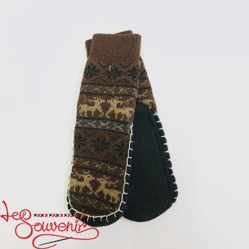 Children's Warm Socks ISV-1199