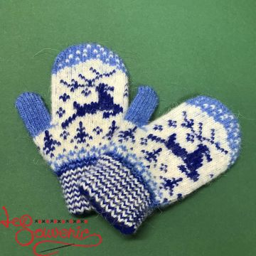 Children's Mittens ISV-1223