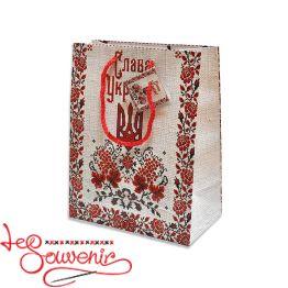 Package Glory of Ukraine 23*18*10 ISM-1017