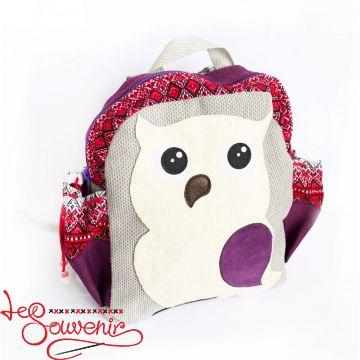 Backpack Owl ASR-1005