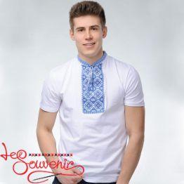 T-shirt Otamanska CVF-1004