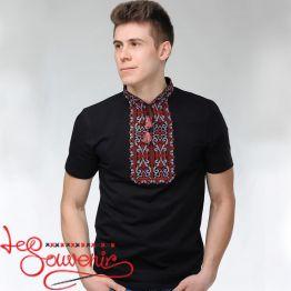 T-shirt King Danilo CVF-1014