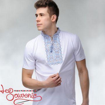 T-shirt King Danylo CVF-1016