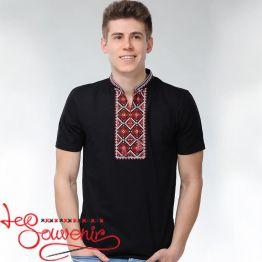 T-shirt Otamanska CVF-1017