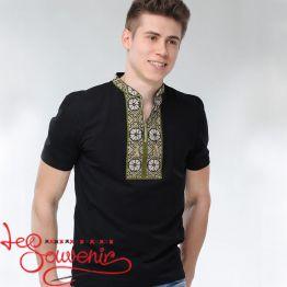 Men's T-shirt CVF-1019