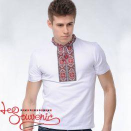 Men's T-shirt CVF-1020