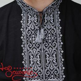 T-shirt King Danilo CVF-1021