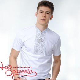 T-shirt Otamanska CVF-1026