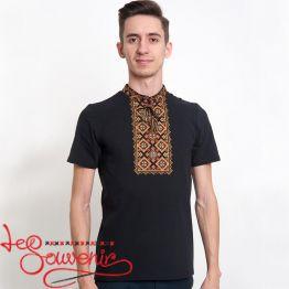T-shirt Gajdamatcka CVF-1027